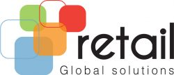 Logo Retail Global Solutions