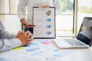 points clés d'un audit merchandising