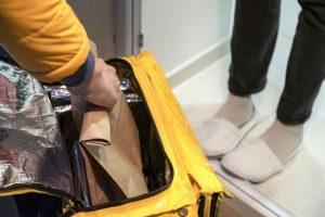stratégie retail lyonnaise